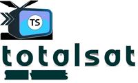 TotalSat