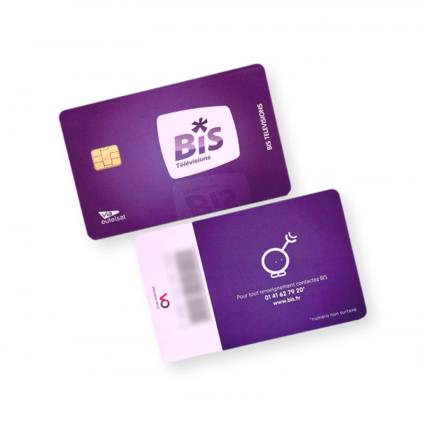 bis-tv-frenchtv-card