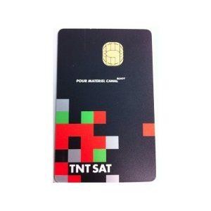 tntsat-card
