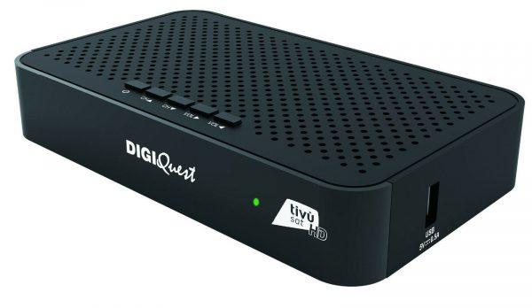 Visiblewave 4K Quad LNB 4 Output HD for SKY HD / Freesat HD with Bracket https://www.amazon.co.uk/dp/B01J81NXGE/ref=cm_sw_r_cp_api_fabc_uxHYFbWZN96SF
